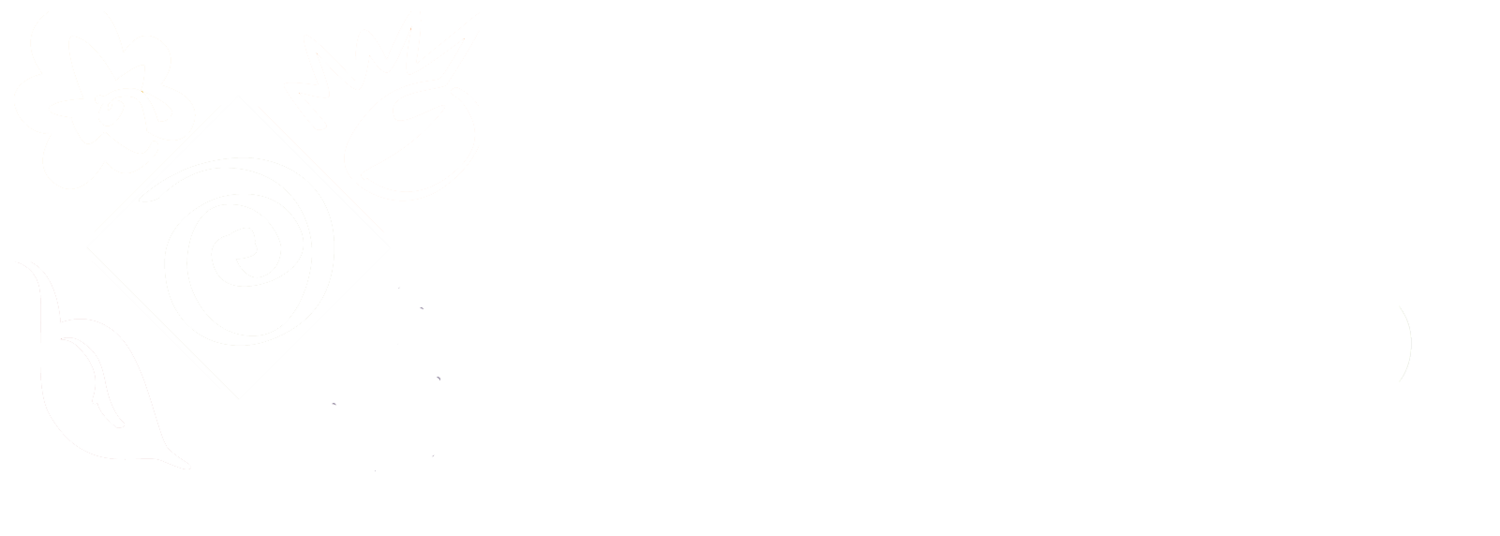 Howell Area Parks & Recreation Authority