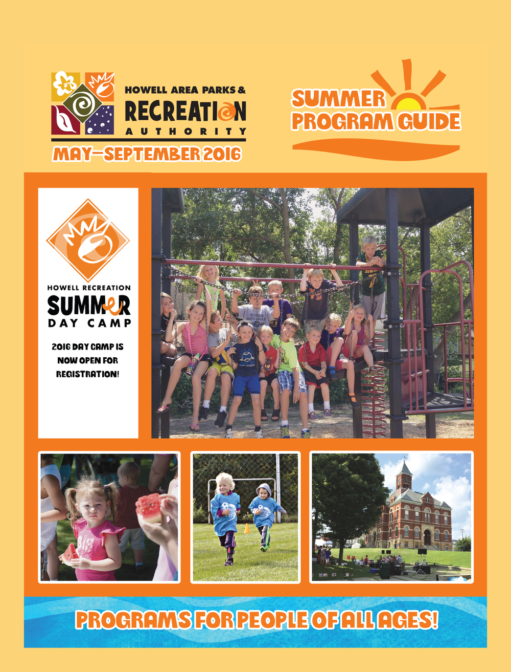 Summer Program Guide Cover.jpg