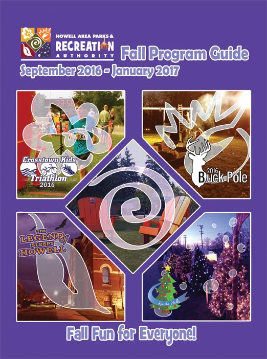 Fall Program Guide Cover.jpg