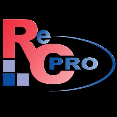 recprologo.png