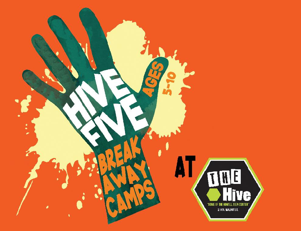 Hive Five Camps1.jpg