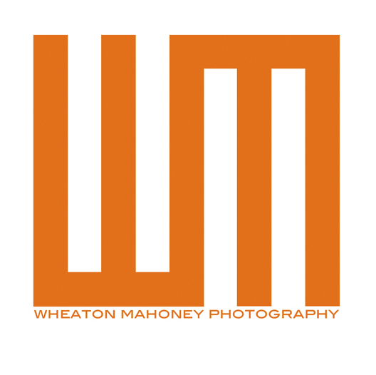 WHEATON MAHONEY PHOTOGRAPHY