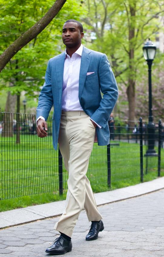 light blue jacket.jpg