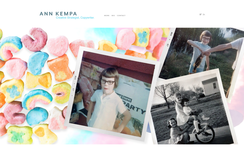 www.annkempa.com