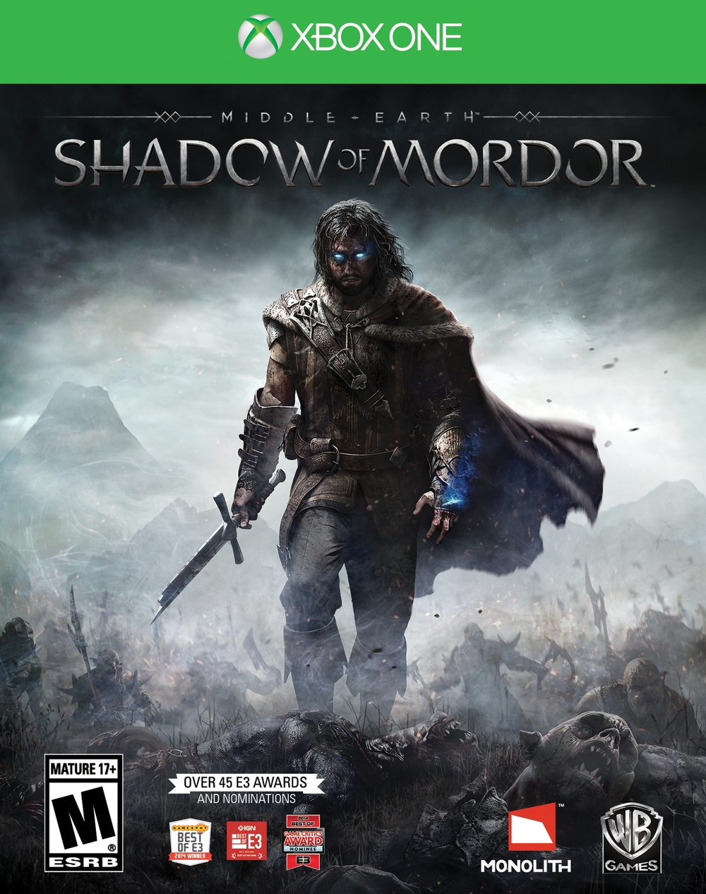 middle-earth-shadow-of-mordor-us-esrb-xonejpg-0d2c6b.jpg