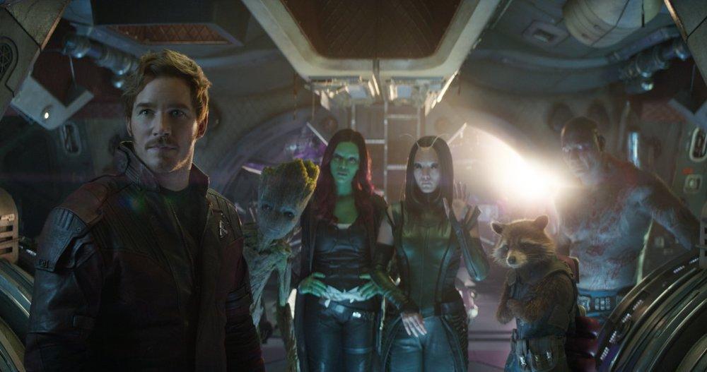 Avengers-Infinity-War-HD-03.jpg