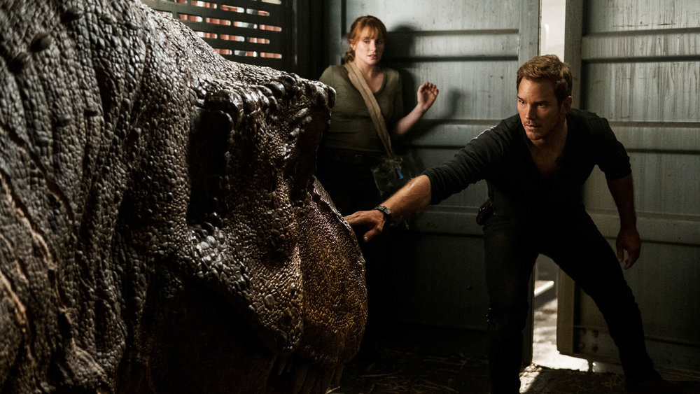 Jurassic-World-Fallen-Kingdom-1.jpg