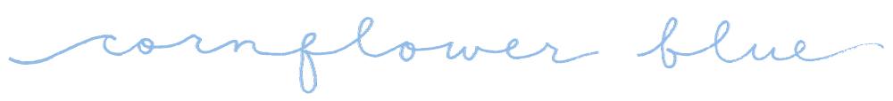 scriptcornflowerblue.jpg