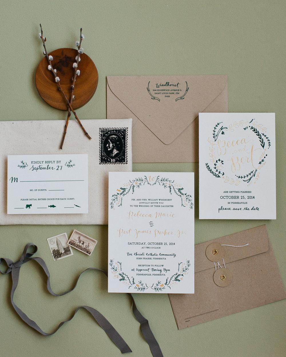 invitation_11a.jpg