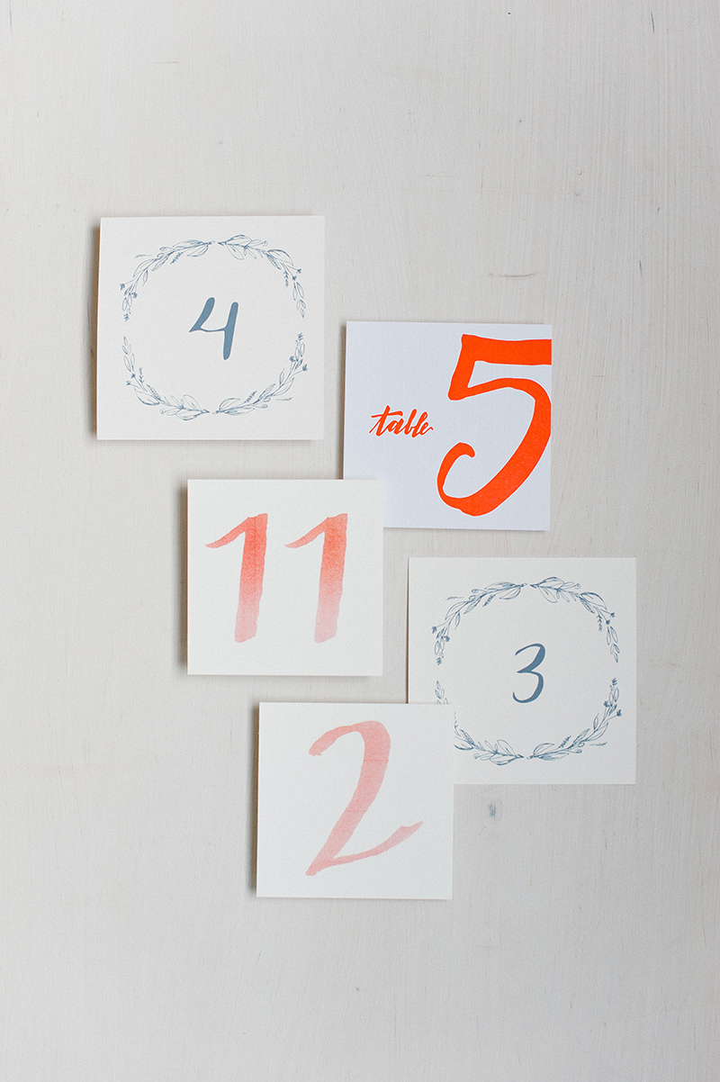 Blog_Table Numbers.jpg
