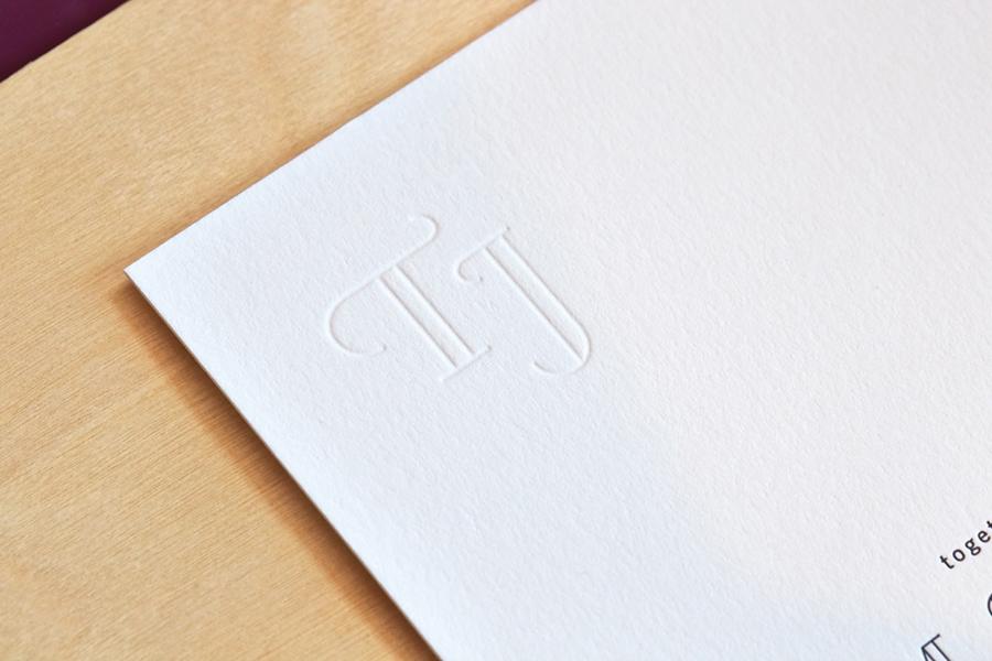 blind deboss logo.jpg
