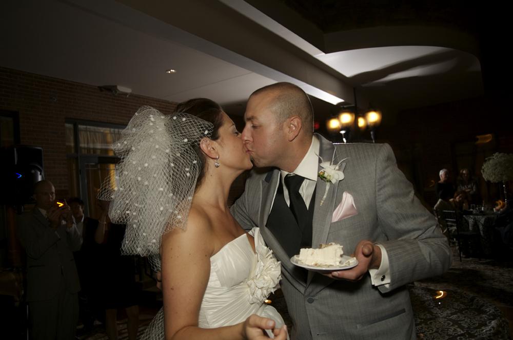 larenjasonwedding0128.jpg