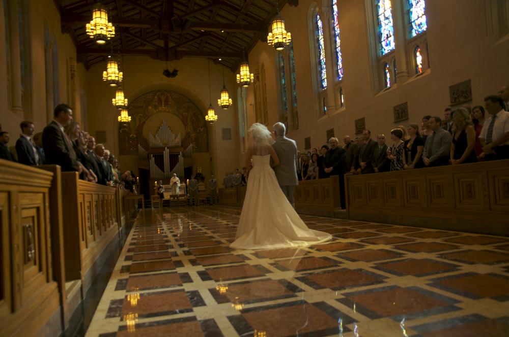 larenjasonwedding0209.jpg