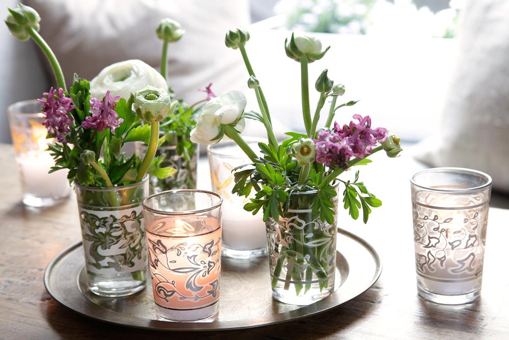 Blumentablett.jpg