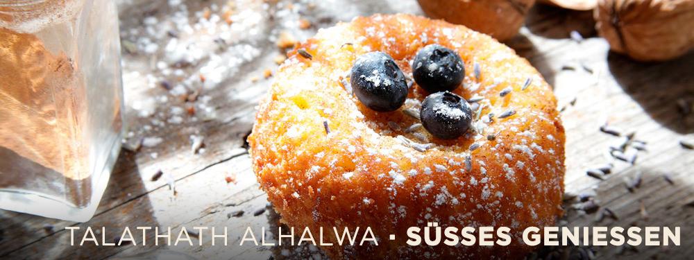 TALATHATH_ALHALWA_SUESSES_GENIESSEN.jpg