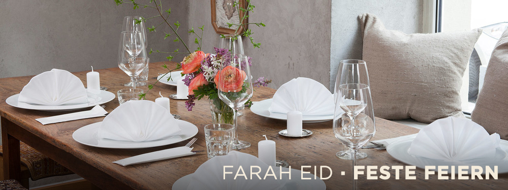 FARAH_EID_FESTE_FEIERN.jpg