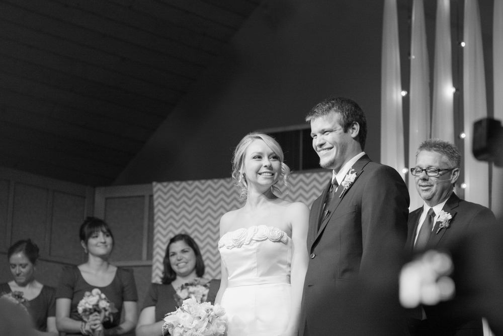 WeddingPhotos-16.jpg