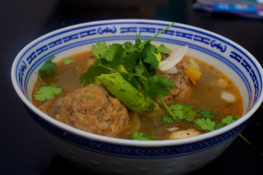 Original-Macho-Meatball-Soup-1024x682.jpg