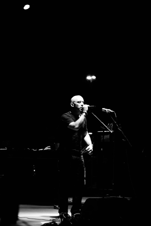 Ed K Live (1).jpg