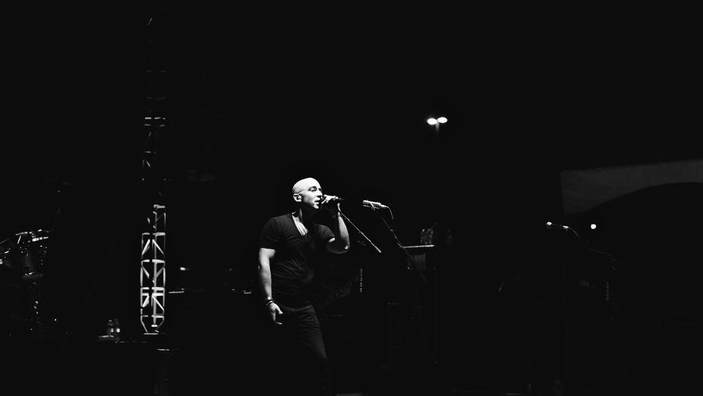 Ed K Live.jpg