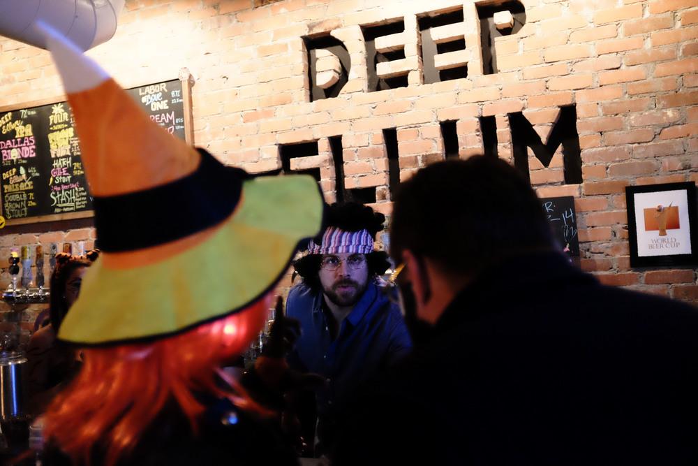Deep Ellum-4.jpg
