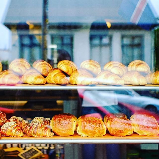 #bread #iceland 2018 #reykjavik video in bio.  #fujifilm #xt2