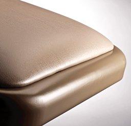 49752_2899_steelvinyl_seat.jpg