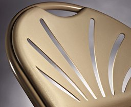 57310_2902_Leather_fan_detail.jpg