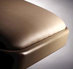 51659_2899_XLvinyl_seat.jpg