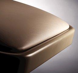 57314_2899_vinyl_foam_seat.jpg
