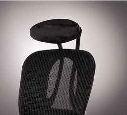51172_black_headrest.jpg