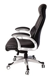 51177_SAM_DESK_CHAIRS_side.jpg
