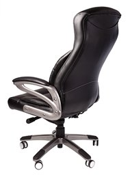 51178_SAM_DESK_CHAIRS_three_quarter_2.jpg