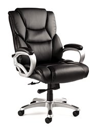 51836_SAM_DESK_CHAIRS_front_right.jpg