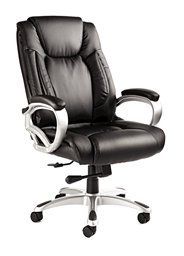 51837_SAM_DESK_CHAIRS_front_right.jpg