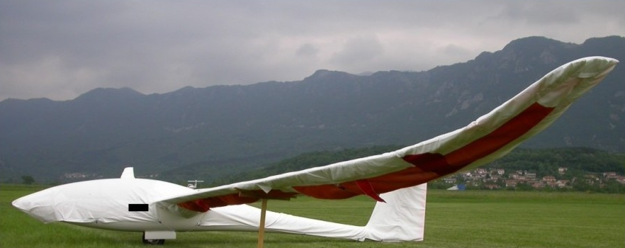 All-weather covers