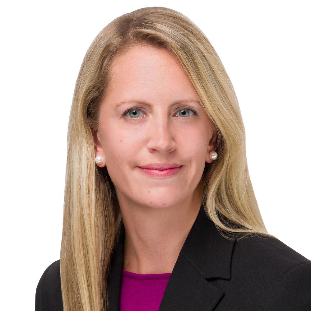 Angela Kuefler