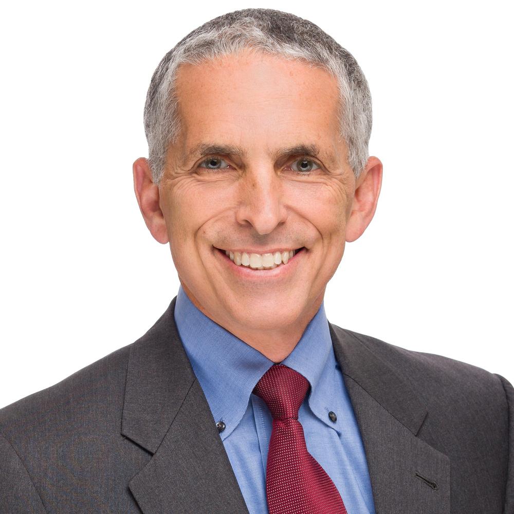 Jeremy Rosner Executive Vice President