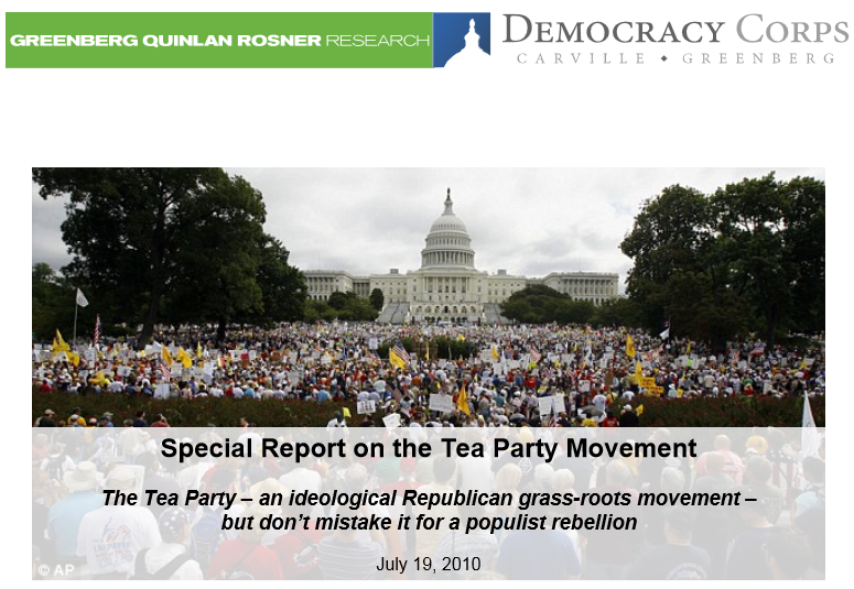 teaparty
