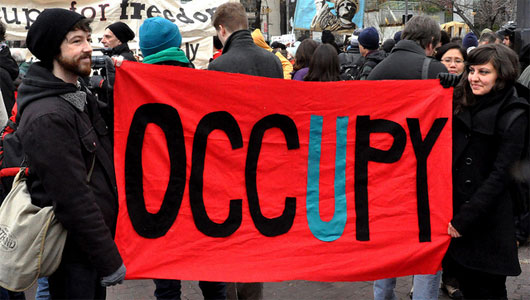 Occupy2012 main 0112