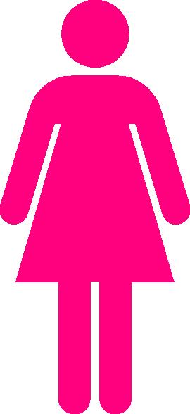 women-symbol-pink-hi