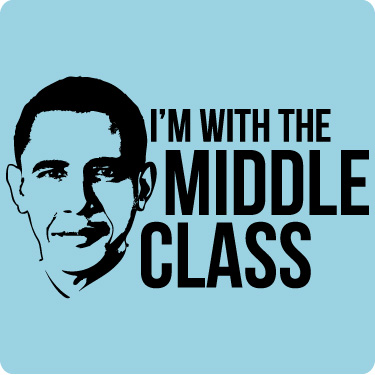 obamamiddleclass