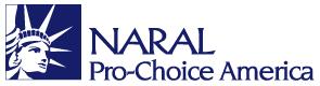 naral-pro-choice-america