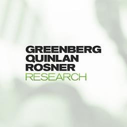 logo-footer-gq