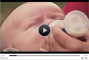 babyfeedingvideoimage