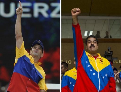 Maduros-Capriles-vote newsfull h