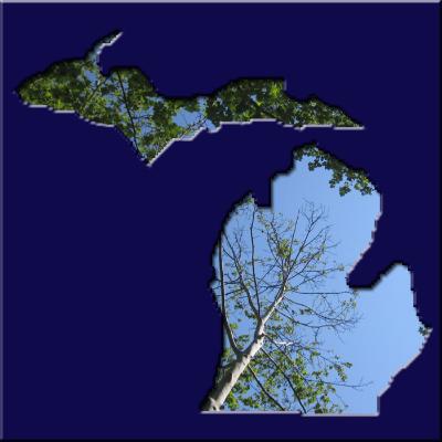 MichiganEPA2