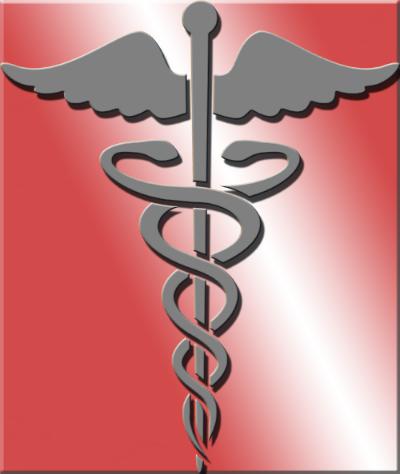 healthcare2