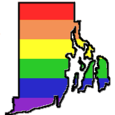 rhode island marriage equality