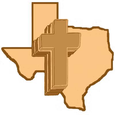 texascross